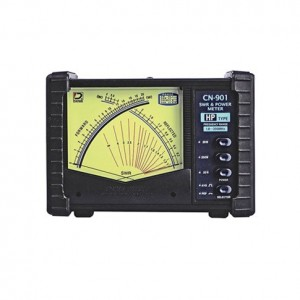 Power / SWR Meters