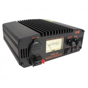 Marine Power Supplies
